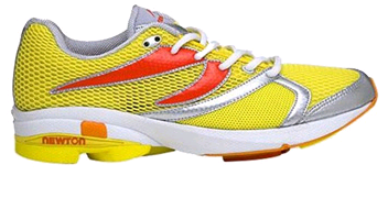 Newton Running Shoe